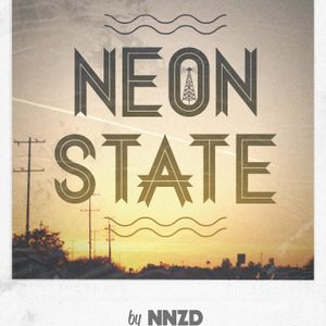 Neon State 2x01