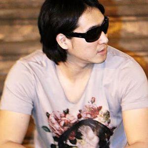 DJ YANO - Under the Ground