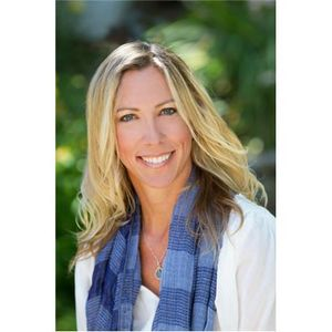 Get Your Parenting ON with @ErikaElmuts & your #SmGirlfriends!