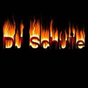 DJSchulles 15 Min Hands Up Mix Vol. 6