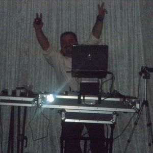 Party Your Asses Off-DJ ROB MIX