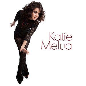 The Best of Katie Melua