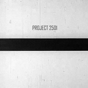 PROJECT 2501 - EPISODE VI