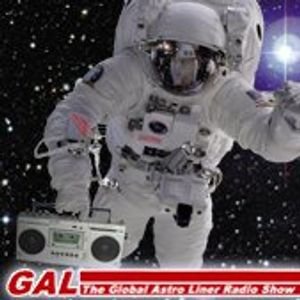 Best of GAL-Radio 2k12 Jorgito's Choice