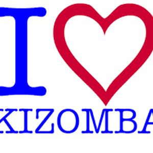 DALE KYZOMBA DJ LUDO01