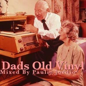 Dads Old Vinyl