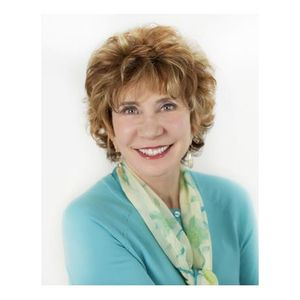 Soul Transmissions with Dr. Jo Anne White! Are You Answering Your Soul's Call?