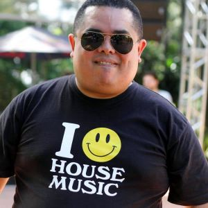 House Music Web Sessions 23th May 2013 Set Mix