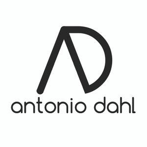 Antonios Deep 01
