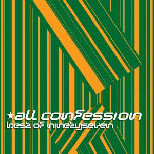 All Confessions - Evo Sonic Radio - Best of 1997
