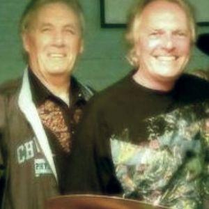 NICK SIMPER (Deep Purple) 2nd interview by RICHARD OLIFF