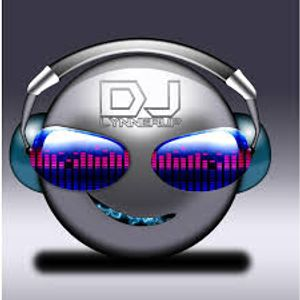 electro house mix 2014 No.100-mixed by d.j.electro d.m.s.n.