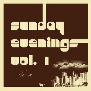 Sunday Evenings Vol 1