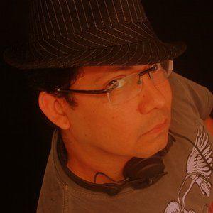 Christian Paes Show - quarta/wednesday - 06/10/2010