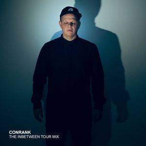 Conrank - The In-between Tour Mix
