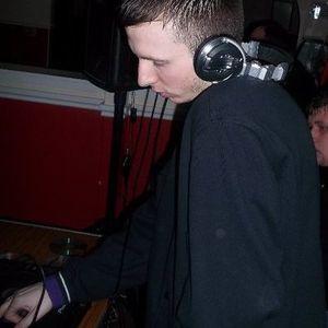 One Hour Of Bassline/Commercial/Garage/Dance/R&B By DJ Jack Scratch