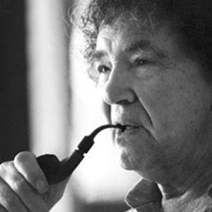 Bloque 4: Entrevista con María Pía López (Carta Abierta)