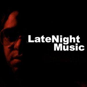 LateNightMusic
