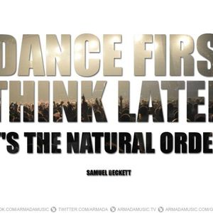 Now Dance!!!!