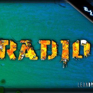 Vivamos La Aventura 12/06/2012