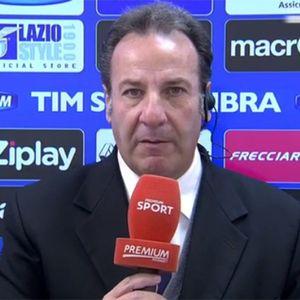 Pietro Pinelli (Mediaset) a NMM: punto Biglia