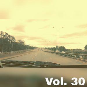 Kithinji Presents Legendary EDM Hits [Vol. 30]