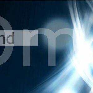 TunnelFM | GodRadioShow - May 2012 - OMD