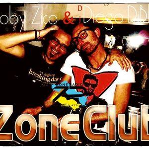 zoneradio http://www.zoneradioattiva.com/