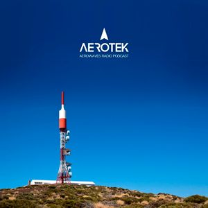 Aerotek - Aerowaves Radio Podcast Ep. 001