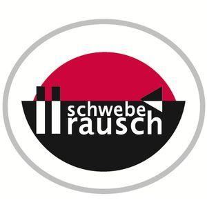 Schweberausch - DurchHouse
