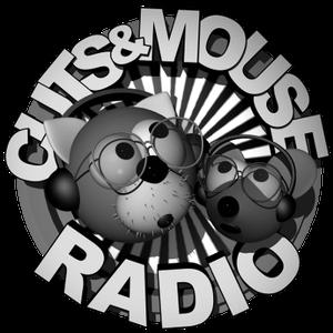 mousemix (January 2015)