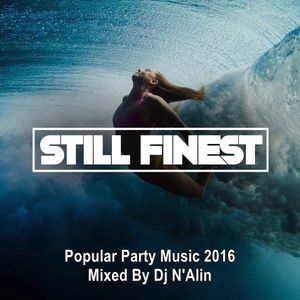 Still finest best popular songs vocal deep house mix for Best vocal house songs ever
