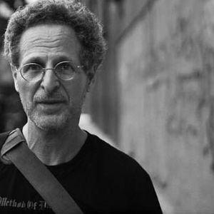 Bruce Gallanter talks with Kurt Gottschalk about the NY Downtown scene
