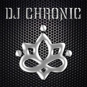 Psytrance Mix 6/26