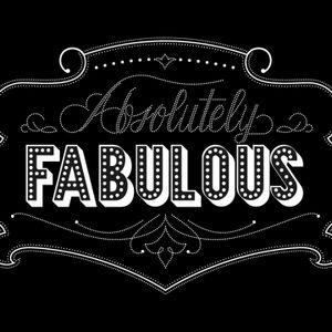 DJ Dan presents Fabulous Mix Vol.18