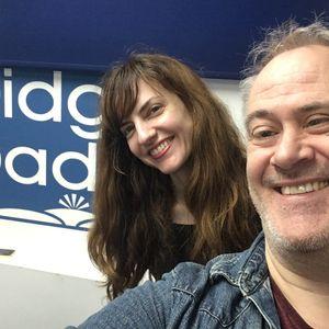 Mark Keegan's Sunday Best - Podcast No. 280