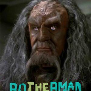 Rotherman's Favourites Minimix
