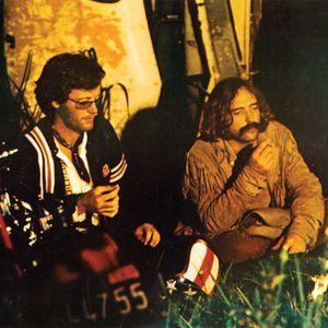 Humdrum Hippies #58