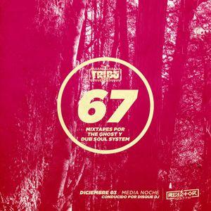 #TribuRadio / Show #67