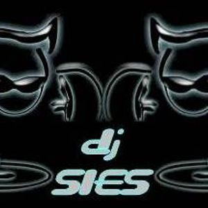 Local Mix 63 - Mixed By DJ Sies
