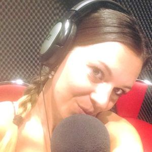 RADIO GODOT - Francesco Gabbani - Jacopo Michelini - Io parlo da sola - 28.6.2016