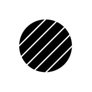 Mixcloud Monday: Earth Recordings