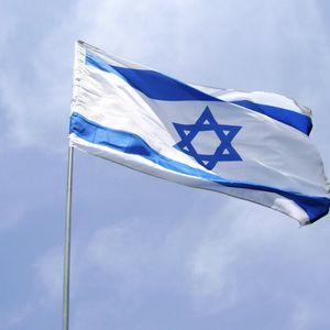 Hasbara Defendiendo a Israel