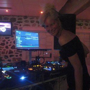 Miss Léa Ibiza at Km5 Ibiza (May Session 2 IBZ 2013) MP3