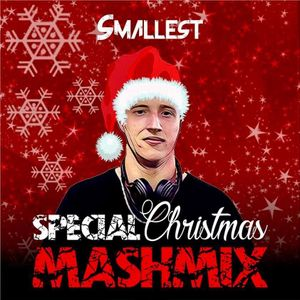 Special Christmas Mashmix