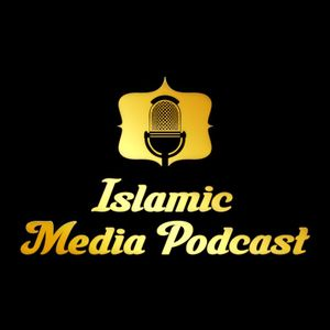 Episode 25: Our Islamic History From The Beginning By Dr. Ali Ghazzawi