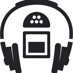 Smaakmakers Podcast #8 - 23 Mei - Sven Pas