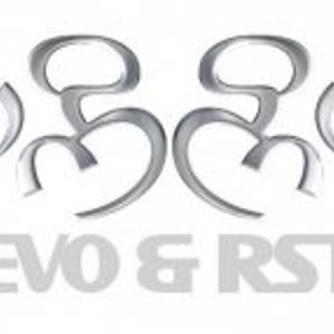 Evo & RST Carte Blanche CD9