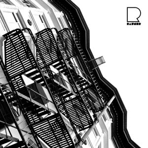 23.02.2013 Earl Beatz Studio Streamsession Mitschnitt - Rafner