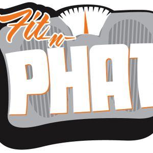 petar_phat groove